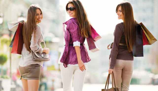 planes en pareja personal shopper